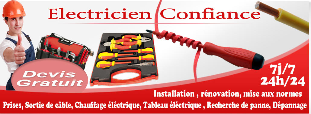 Electricien Courtry Timéo electricite de france Courtry 01.64.62.07.88